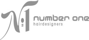 Number One Hairdesigners